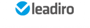 Leadiro