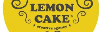 LemonCake logo
