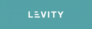 Levity Digital