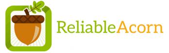Reliable Acorn, LLC