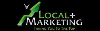 Local Plus Marketing
