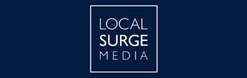 Local Surge Media