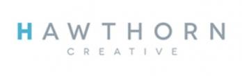 Hawthorn Creative