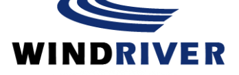 Wind River Marketing