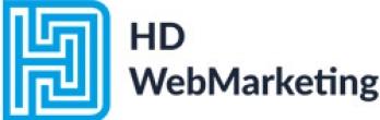 HD Webmarketing - Digital marketing agency
