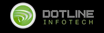 Dotline Infotech an Internet Marketing Company in Sydney