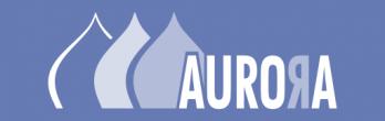 Aurora, Russian SEO Company