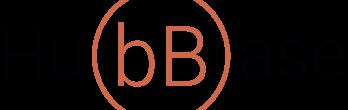HubBase