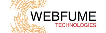 Webfume Technologies LLC