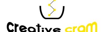 creativecram.com