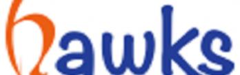 Hawks Infotech