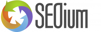 SEOium