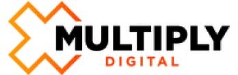 Multiply Digital Marketing