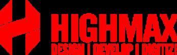 Highmax - Digital Marketing Agency