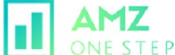 AMZ One Step Ltd.