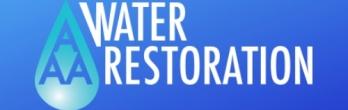 AAA WATER RESTORTION INC
