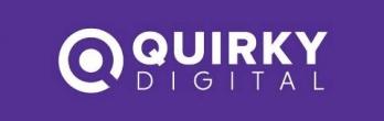 SEO Consultant - Quirky Digital