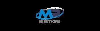 Megicbytesolutions Pvt.Ltd.