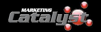 Marketing Catalyst