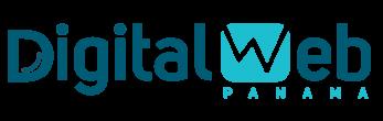 DigitalWeb Panama