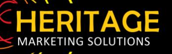 Heritage Marketing Solutions