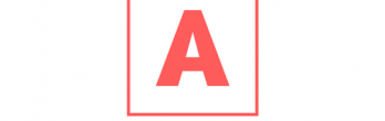 Aeon Ads