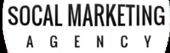 SoCal Marketing Agency