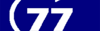 77million Digital Marketing Agency