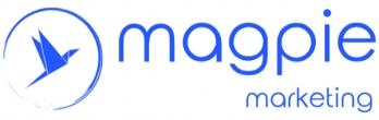 Magpie Marketing LLC