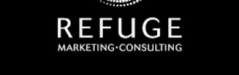 REFUGE Marketing & Consulting