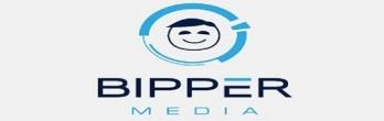 Bipper Media