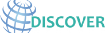 Discover Webtech