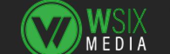 Website Design The Woodlands