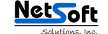 Netsoft Solutions