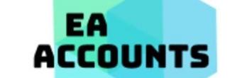 eBay Amazon Accounts