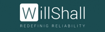 WillShall - Organic SEO Expert!