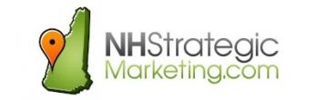 NH Strategic Marketing LLC