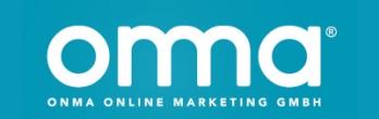 ONMA Online Marketing GmbH