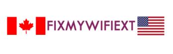 Fixmywifiext