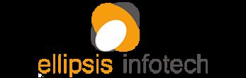 Ellipsis Infotech