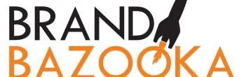 Brand Bazooka Advertising Pvt Ltd