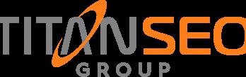 Titan SEO Group
