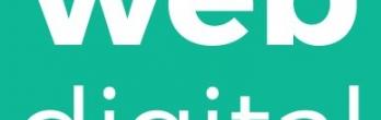 WebDigital Limited