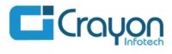 Crayon Infotech Pvt Ltd