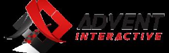 Advent Interactive USA