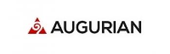 Augurian