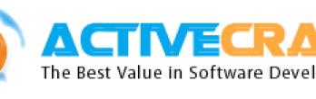 Activecraft