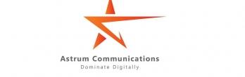Astrum Communications