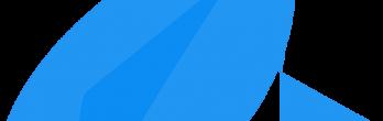 Atooz - Web Design and Development