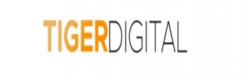 Tiger Digital Web Design